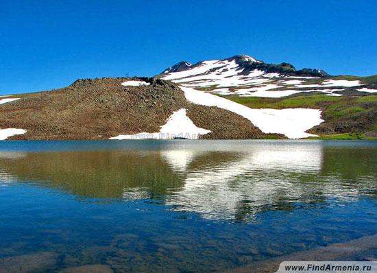 gory-armenii