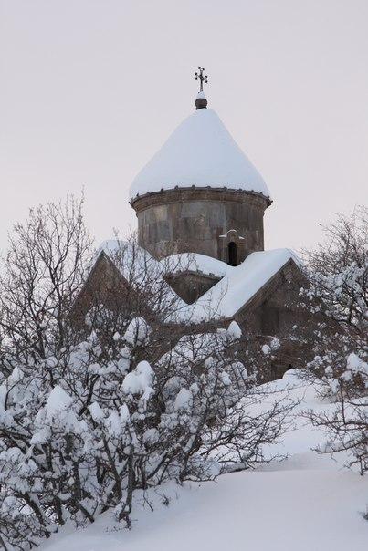 armeniya_pohod6