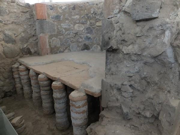 Бани (III век)