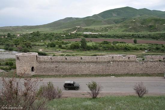 karabakh7
