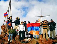 hiking_club